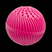 """Кулька для прання зі сріблом """"Silver Wash Ball"""""""
