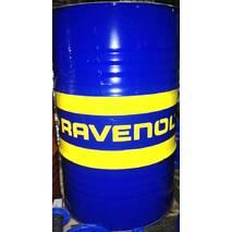 RAVENOL Turbo Plus SHPD SAE 15W-40 (208 л)