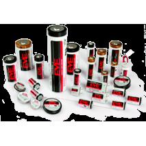 Батарейки літієві LI EVE