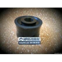 Поршень для бетононасоса ЕЛЬБА (ELBA), DN 160 мм