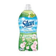 Кондиционер для белья Silan Fresh Spring Весенняя Свежесть, 2л