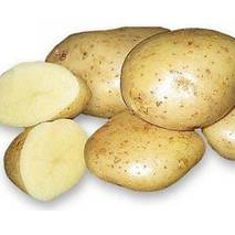 Картопля Орла сетка 3 кг