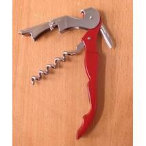 Відкривачка багатофункціональна з ножем і штопором