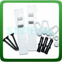 Комплекты фурнитуры для СМ-карнизов. СМ-3, 2,5 метра