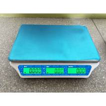 Весы Вагар без стойки VP - MN 15 кг