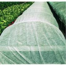 Агроволокно біле 50% 1.6 метра