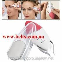 Пінцет зі світлодіодним підсвічуванням Light - up Tweezers
