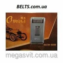Бритва Boli Razor RSCW-8008, электробритва (Боли Разор 8008)