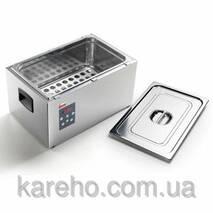 Термопроцесор Sous Vide Sirman SoftCooker S GN 1/1