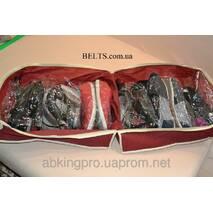 Компактная сумка для обуви, органайзер для обуви Shoe Tote, Шу Тойт