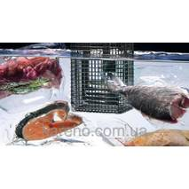 Термопроцесор Sous Vide Sirman WI-FOOD