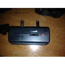 Ефективний нашийник для контролю гавкоту собаки, Антигавкіт, Dog Shock Collar ао- 881
