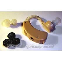 Слуховий апарат Кібер Соник  Cyber Sonic для поліпшення слуху