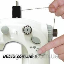 Швейная машинка Mini Sewing Machine Sew Whiz, Соу Виз
