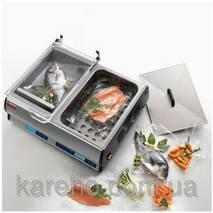 Вакуум-варильна машина Sous Vide Sirman SoftCooker S GN 1/1