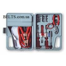 Набор аварійний Emergency Kit  для автомобіля (Емерженси Кіт)