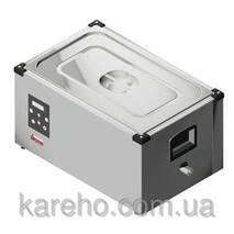 Термопроцесор Sous Vide Sirman SoftCooker S GN 1/1 R
