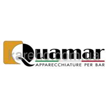 Соковитискач для цитрусових Quamar T94