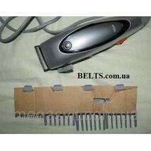 Машинка для стрижки волосся Vitek VT - 1365 (триммер для волосся Витек 1365)