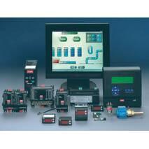 Системи моніторингу Danfoss