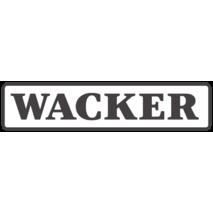 WACKER® T-SERIES CATALYSTS серия отверждающих агентов для силиконовых резин холодного отверждения