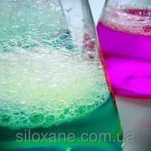 XIAMETER® AFE-0110 ANTIFOAM EMULSION 10% силиконовый пеногаситель