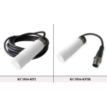 Ёмкостные датчики типа KC