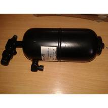 Ресівер (receiver) Thermo King VM300 / V400 / V500; 67-1798