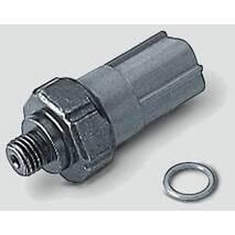 Датчик тиску Rover 200-400 - MG