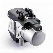 Автономний передпусковий отопитель Thermo Top EVO 4 kW, 12v