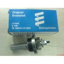 Свічка напруження 103 автономного отопителя D1/D3LC/c, D5/D8L, D7W, 12v
