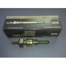 Свічка напруження 133, автономного отопителя Hydronic D4/5s, D3/4/5W, 12v BERU