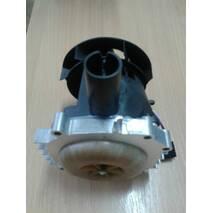 Компресор (Вентилятор) повітряного отопителя Webasto AT - 2000, 24v