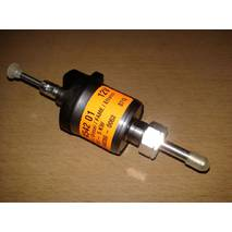 Насос топливный Eberspacher жидкостного отопителя Hydronic 3.1-5 kW, 12V