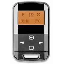 Пульт дистанційного керування EasyStart Remote Plus з дисплеєм для усіх автономних отопителей Eberspacher