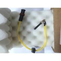 Свічка напруження Air Top Evo 3900/5500 12V