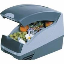 Aвтохолодильник WAECO BordBar TB - 15, 12v