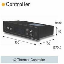 Холодильна установка Thermal 500 12/24 V