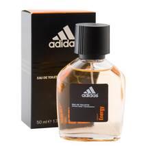 Косметика Adidas