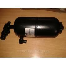 Ресивер холодильной установки Thermo King VM300 / V400 / V500