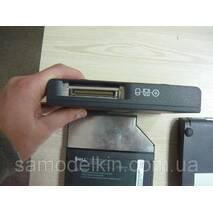 Привод бу DVD для ноутбука DELL C-серии