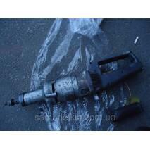 Шлифовальная машина Rebir TSM1-150 Rebir на запчасти