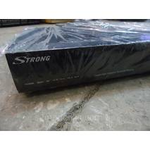 Цифровой эфирный ресивер STRONG SRT 8300 CI HDTV