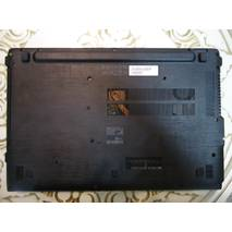 Core I7 8Gb 940 Geforce Acer Aspire Новый