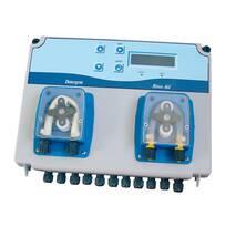 Дозаторы для посудомоечных машин PR4