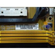 Материнская плата AM2 AM3 ASUS M3N - H/HDMI DDR2