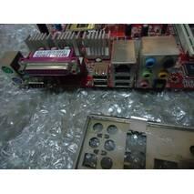 Материнская плата LGA775 MSI 915p Neo2 V2.0 MS - 7028