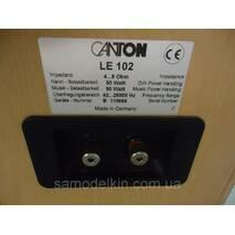 Мощная акустическая система 5.1 Canton