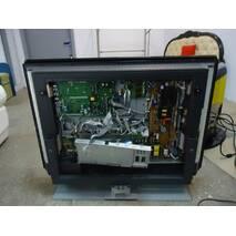 "Панель матрица для телевизора LG Philips 32"" LC320W01"