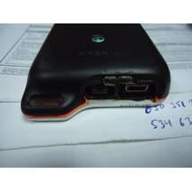Телефон Sony Ericsson Xperia Active (ST17i) на запчасти